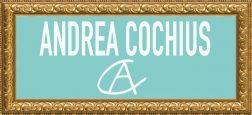 Andrea Cochius