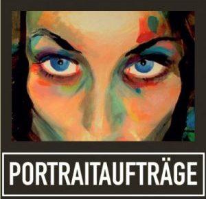 Portraitauftrag