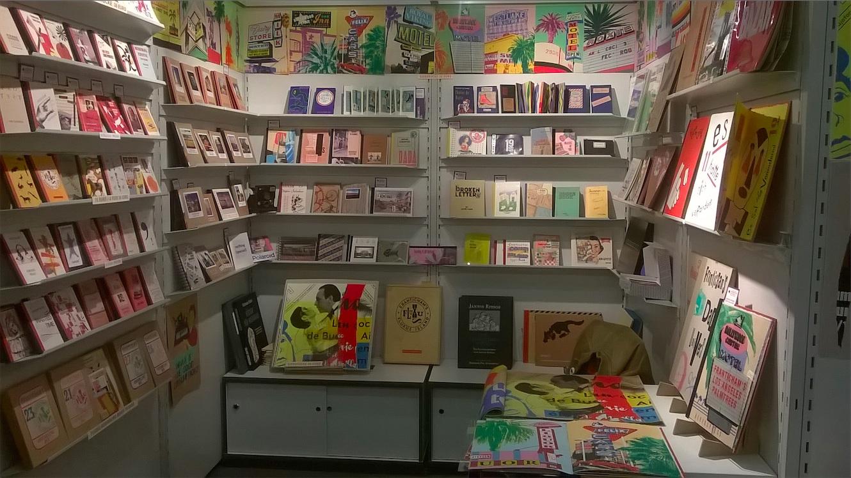 Buchmesse14