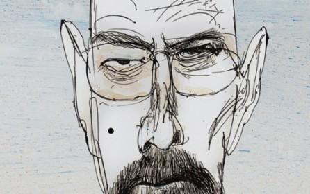Kunst im Netz: ART Berlin