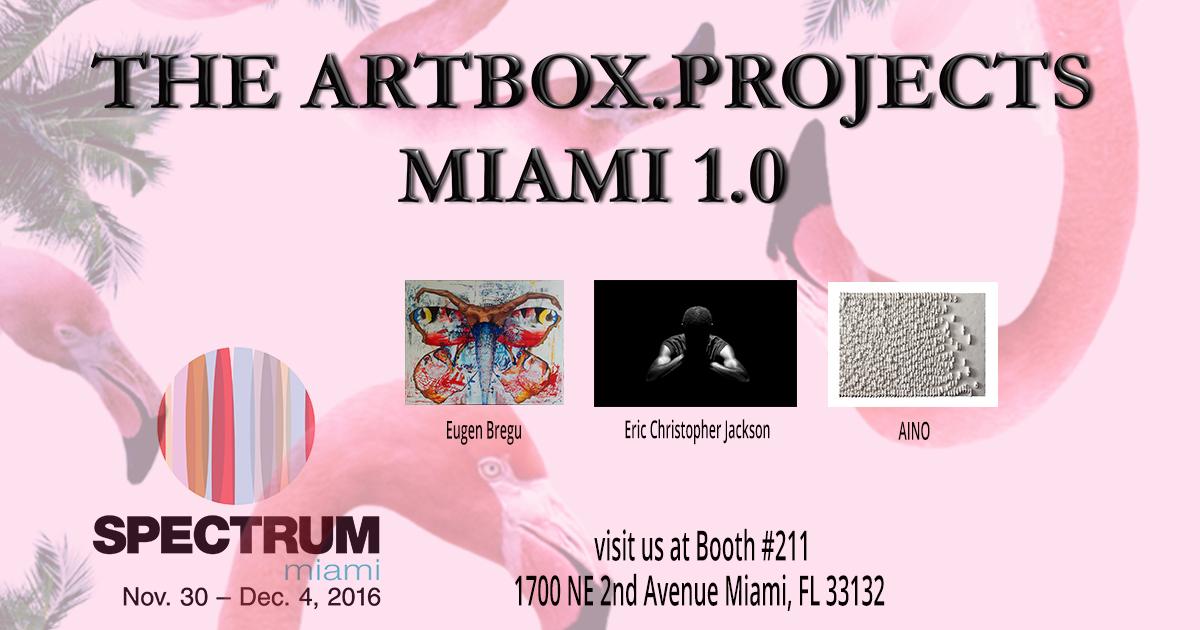 artbox-project