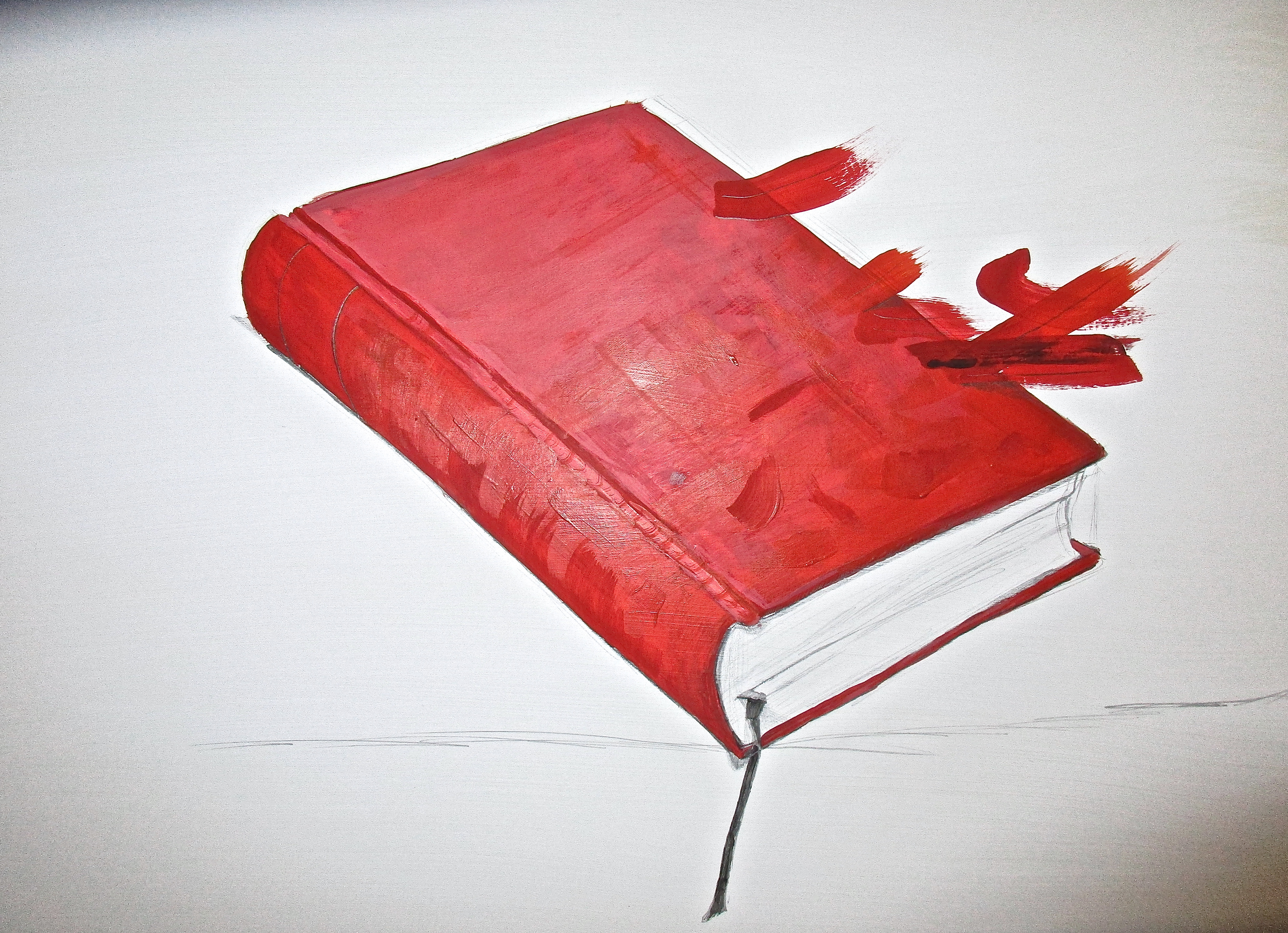 rotes-buch